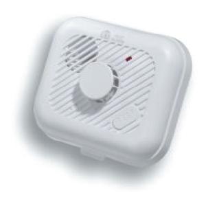 Heat-Monitor