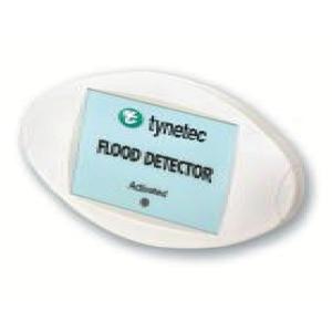 flood-detector